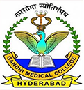 Gandhi Medical College